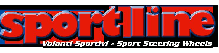 Sportline: Volanti Sportivi – Pomelli sportivi – Accessori per auto