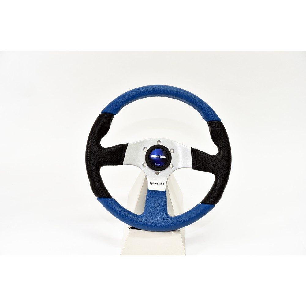 40106_BR_BN_Imola-color-2_-330_poliuretano-blue-e-nero_-razza-brillante