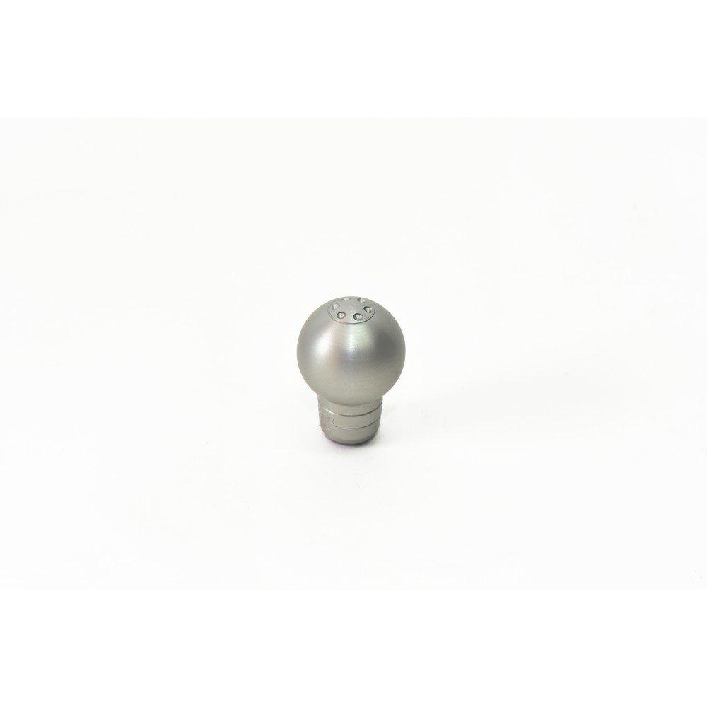 90270_-Pomello-Sprint-_-in-Alluminio